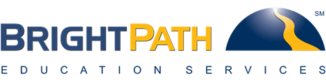 BrightPath Education Services