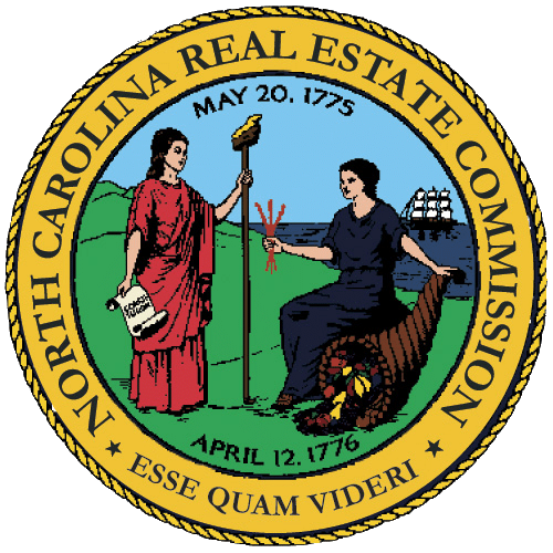 north carolina appraisal continuing education online course results