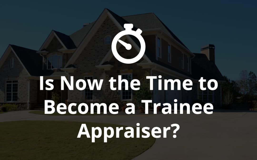 AQB Lowers Minimum Qualifications to Become an Appraiser
